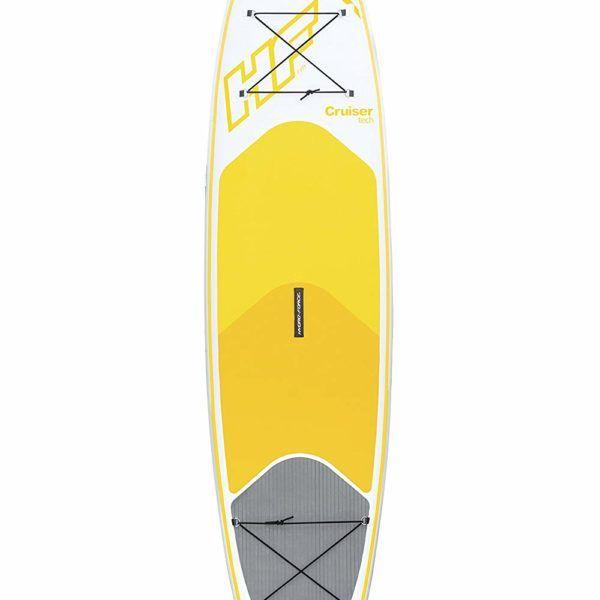 Tabla de Stand Up Paddle Surf +Bomba+Mochila+Cuerda Bestway