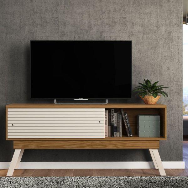 Rack Para Tv Mueble De Comedor Modular