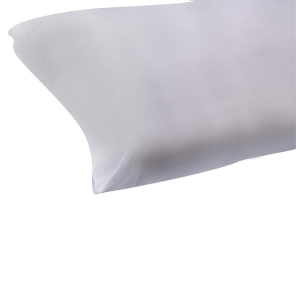 Almohada soporte  medio