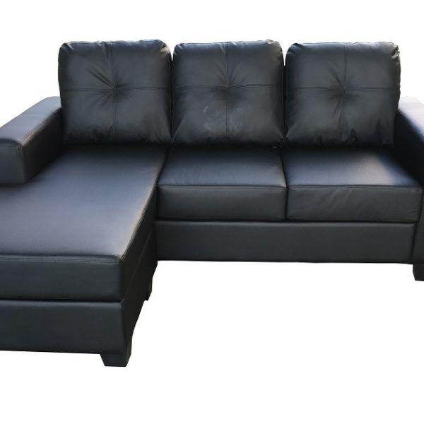 Sillon Sofa Chaise Longue Esquinero Living