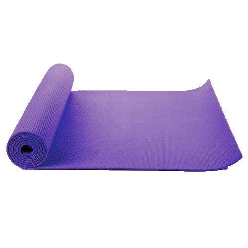 Colchoneta Alfombra Para Pilates Yoga Fitness 3 Mm
