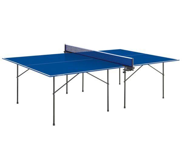 Mesa de Ping Pong Plegable – OUTLET