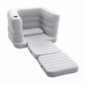 Sillon Sofa Colchón Inflable Multi Max Bestway