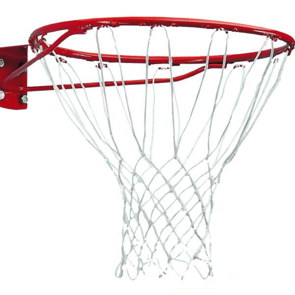 Aro De Basketball 45 Cm – Aro De Basquet-aro De Basket
