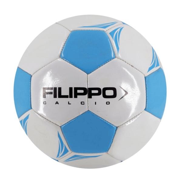 Red Futbol Tenis + Bolso+ Soporte+ Pelota